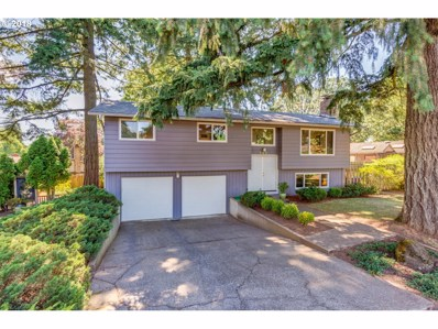 303 Cherry Ave, Oregon City, OR 97045 - MLS#: 18126987