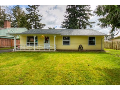 1530 SE 140TH Ave, Portland, OR 97233 - MLS#: 18127510