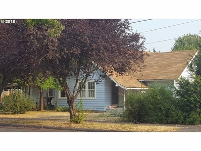 111 E Madison Ave, Cottage Grove, OR 97424 - MLS#: 18127589