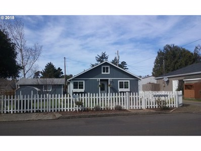 739 Kingwood St, Florence, OR 97439 - MLS#: 18127739