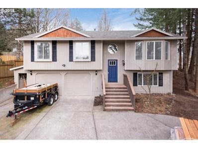 37685 Sandy Heights St, Sandy, OR 97055 - MLS#: 18128041
