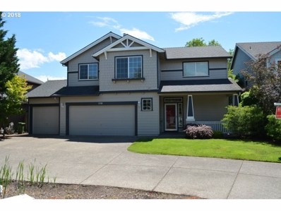 3700 Red Oak Dr, Newberg, OR 97132 - MLS#: 18128440