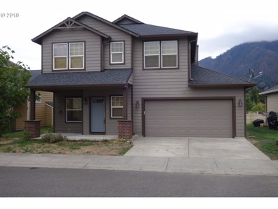 1221 Island Way, North Bonneville, WA 98639 - MLS#: 18128673