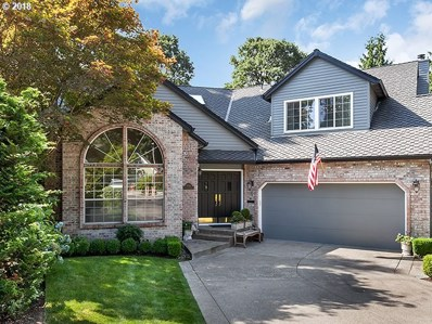 6044 Clairmont Ct, Lake Oswego, OR 97035 - MLS#: 18128973