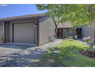 13820 NW 10TH Ct UNIT E, Vancouver, WA 98685 - MLS#: 18129000