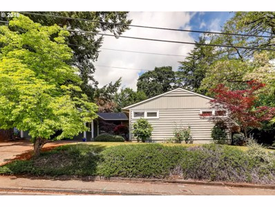 755 Hansen Ave, Salem, OR 97302 - MLS#: 18129186