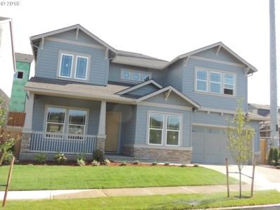 16654 SW Autumnvale Ln, Beaverton, OR 97007 - MLS#: 18129491