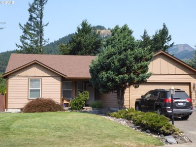 3215 Sunset Dr, North Bonneville, WA 98639 - MLS#: 18129557