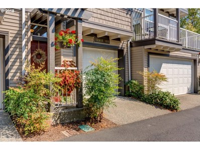 13940 SW Scholls Ferry Rd UNIT 104, Beaverton, OR 97003 - MLS#: 18129963