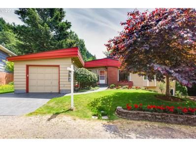 9030 NE Fremont St, Portland, OR 97220 - MLS#: 18130127