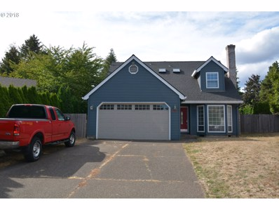 16024 SW 93RD Ave, Tigard, OR 97224 - MLS#: 18130317
