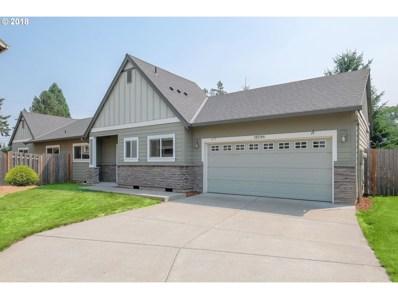 12596 Ross St, Oregon City, OR 97045 - MLS#: 18130361