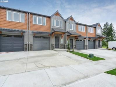 16805 Chula Vista Ave, Sandy, OR 97055 - MLS#: 18130461