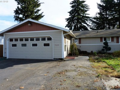 19620 S End Rd, Oregon City, OR 97045 - MLS#: 18130885