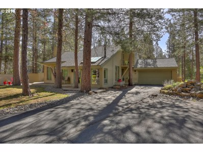 12 Goldfinch Ln, Sunriver, OR 97707 - MLS#: 18131057
