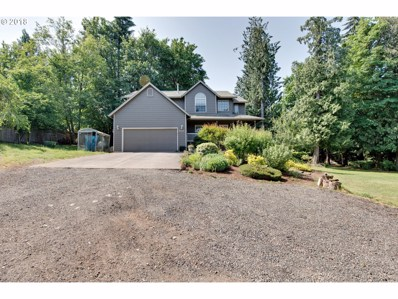 9435 SE 282ND Ave, Boring, OR 97009 - MLS#: 18131069