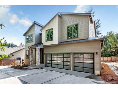 9074 SW Salmon St, Portland, OR 97225 - MLS#: 18131274