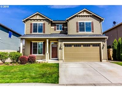 10509 NE 68TH Ave, Vancouver, WA 98686 - MLS#: 18131580