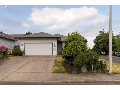 3725 NE 149TH Ave, Portland, OR 97230 - MLS#: 18131619