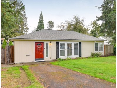 2160 SW Filmont Ave, Portland, OR 97225 - MLS#: 18131820