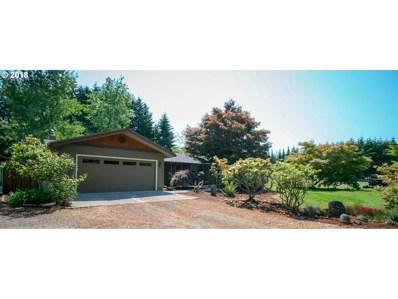 90375 Shore Ln, Eugene, OR 97402 - MLS#: 18131896