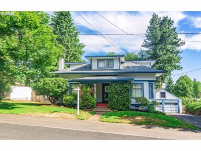 406 NW 49TH St, Vancouver, WA 98663 - MLS#: 18132085