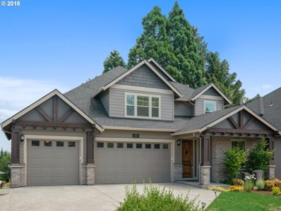 14236 SW 118TH Ct, Tigard, OR 97224 - MLS#: 18132399