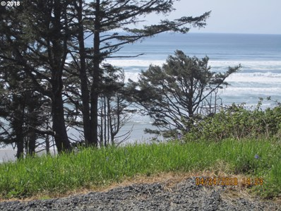 Ocean Arcadia Xgrand, Arch Cape, OR 97102 - MLS#: 18132772