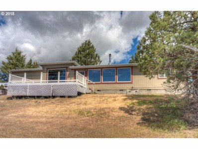 8923 SW Chandler Ridge Pl, Terrebonne, OR 97760 - MLS#: 18133282