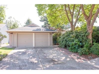 5480 NW Tamarron Pl, Portland, OR 97229 - MLS#: 18133342