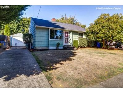 8645 NE Boehmer St, Portland, OR 97220 - MLS#: 18133773