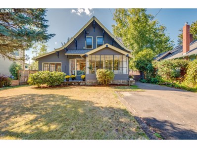 3111 SE 62ND Ave, Portland, OR 97206 - MLS#: 18133819