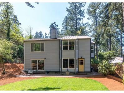 3131 Storey Blvd, Eugene, OR 97405 - MLS#: 18133863