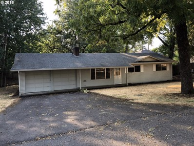 10923 SW 63RD Ave, Portland, OR 97219 - MLS#: 18133878