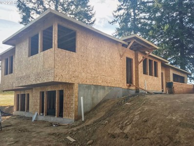 639 Wildcat Canyon Rd UNIT 61, Sutherlin, OR 97479 - MLS#: 18134014
