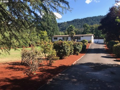 8915 Thurston Rd, Springfield, OR 97478 - MLS#: 18134349