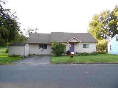 844 Washington St, Woodland, WA 98674 - MLS#: 18134932