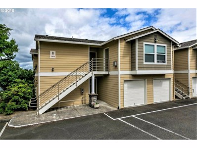 15054 NW Central Dr UNIT #802, Portland, OR 97229 - MLS#: 18134940