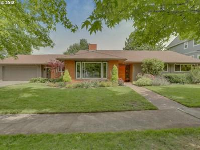 3805 SE Cooper St, Portland, OR 97202 - MLS#: 18135294