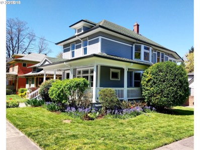 2451 SE Yamhill St, Portland, OR 97214 - MLS#: 18135434