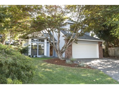6970 SW Country View Ct E, Wilsonville, OR 97070 - MLS#: 18135708