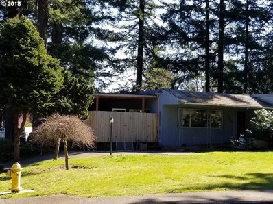 332 NE 188TH Ave, Portland, OR 97230 - MLS#: 18135971