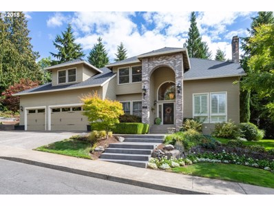 4430 SW Selling Ct, Portland, OR 97221 - MLS#: 18136330