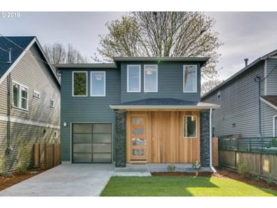 9258 N Buchanan Ave, Portland, OR 97203 - MLS#: 18136431