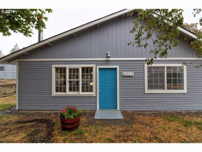 5037 Cherry Hgts Rd, The Dalles, OR 97058 - MLS#: 18136602