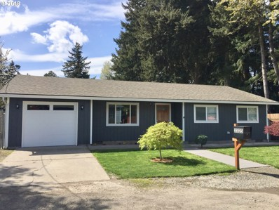 2325 SE 159TH Ave, Portland, OR 97233 - MLS#: 18136710