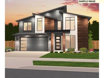 10812 NE 97th Ave, Vancouver, WA 98662 - MLS#: 18136739