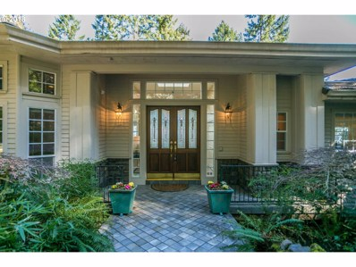 17390 Grandview Ct, Lake Oswego, OR 97034 - MLS#: 18136797