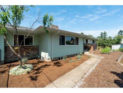 7719 SE Lambert St, Portland, OR 97206 - MLS#: 18137041