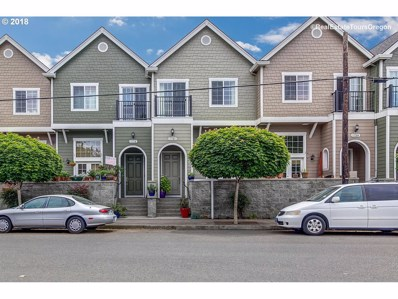 12280 SW 2ND St, Beaverton, OR 97005 - MLS#: 18137128